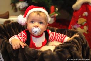 Jesús / Reportajes Navidad en Familia